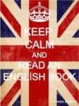 Mois anglais.jpg