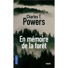 En mémoire de la forêt.jpg