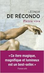 Pietra Viva.jpg