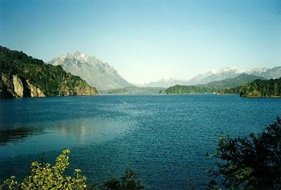 patagonie chilienne.jpg
