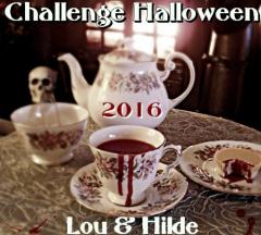 Challenge Halloween 2016.jpg