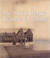 le mois belge.jpg