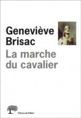 la-marche-du-cavalier-155415-250-400.jpg