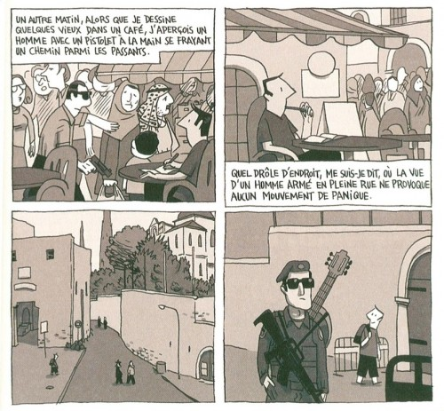 Jerusalem-en-BD-un-grand-reportage-de-Guy-Delisle_article_popin.jpg