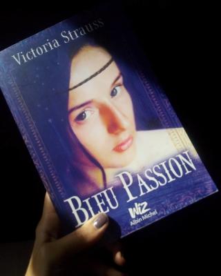 Bleu passion .jpg