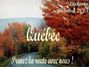 Quebec-en-septembre-2013--3.jpg
