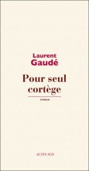 Pour_seul_cortege_m.jpg