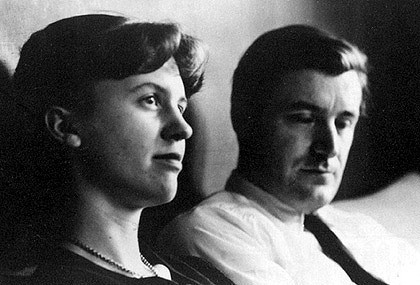 sylvia plath,ted hughes,assia wevill,suicide,mort,posie,amour,passion,animaux