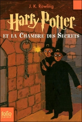 Harry Potter et la chambre des secrets.jpg