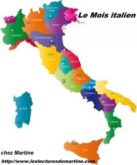 le mois italien.jpg