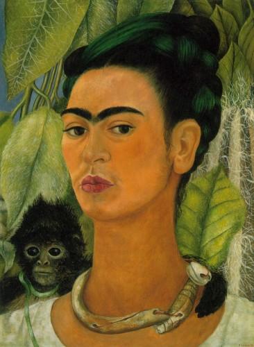 kahlo frida autoportrait avec singe  1938.jpg