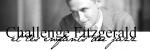 fitzey-logo-natacha-best-one.png