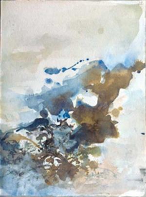 poésie,rendez-vous poétique,rené char,effilage du sac de jute,zao wou-ki,aquarelle,enluminure,poème en prose,rimbaud,fenêtres dormantes et porte sur le toit