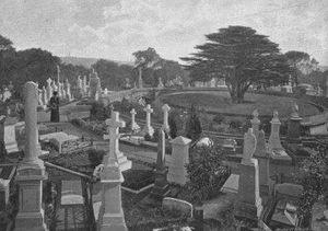 cimetière Brookwood.jpg