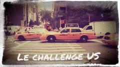 challenge US.jpg