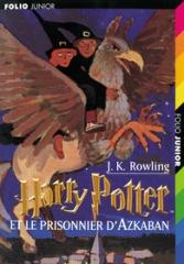 Harry Potter et le prisonnier d'Azkaban.jpg