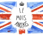 logo mois anglais 2015 3.jpg