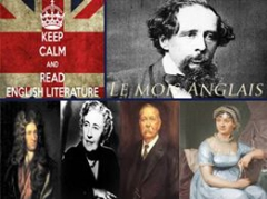 raison et sentiments,jane austen,elinor,marianne,dashwood,willoughby,ferrars,amour,passion,angleterre,mois anglais,argent,cottage,gentry