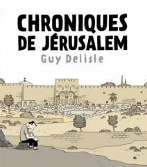 chroniquedejerusalem.jpg