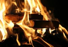 bruler_livres_incendie_feu_.jpg