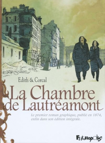 La chambre de Lautréamont.jpg