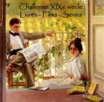 Challenge XIX.jpg