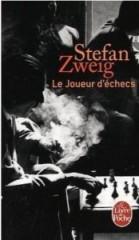 le-joueur-echecs-zweig-174x300.jpg