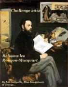 Challenge Rougon Marcquart.jpg