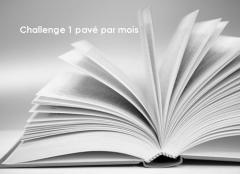 Challenge Un pavé par mois.jpg