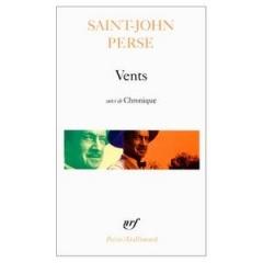 vents, saint john perse, poésie, rendez-vous poétique, nicolas genette, photographie, art, art contemporain, le fauteuil, erdeven,