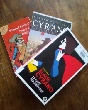 Blaise Cyrano.jpg