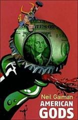 Gaiman-American-gods.jpg