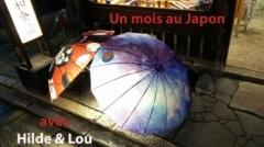 Mois japonais.jpg