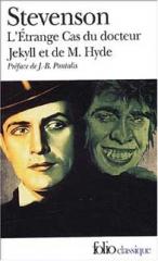 Jekyll Hyde.jpg