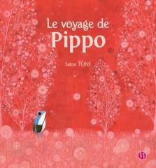 Le voyage de Pippo.jpg