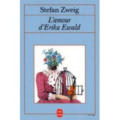 Zweig-Stefan-L-amour-D-erika-Ewald-Livre-399327030_ML.jpg