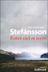 littérature,critique,islande