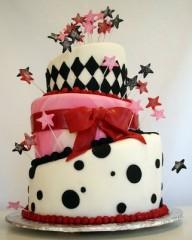 anniversaire gâteau.jpg