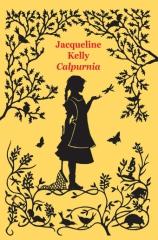 Calpurnia.jpg