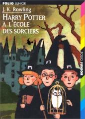 Harry Potter à l'école des sorciers.jpeg