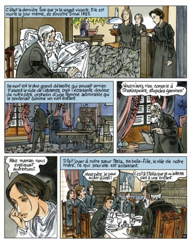 Woolf BD 3.jpg