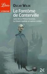 Le fantôme de Canterville.jpg
