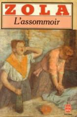 L'Assommoir-Emile-Zola-7.jpg