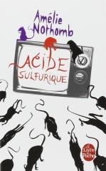 Acide sulfurique.jpg