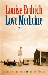 love medicine.jpg