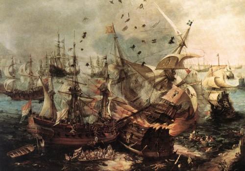 bataille navale.jpg