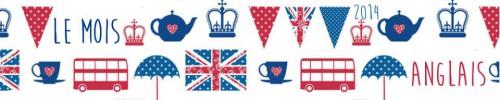 bannière mois anglais 2014.jpg