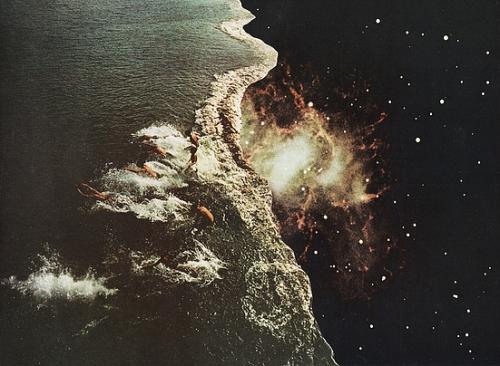 David Delruelle Supernova 2013.jpg