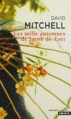 Les milles automnes de Jacob de Zoet.jpg