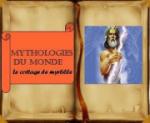 challenge mytho du monde.png